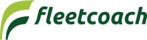 Fleetcoach logo