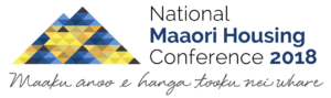 National Māori Housing Conference