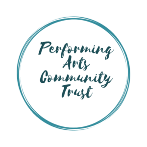 Performing Arts Community Trust