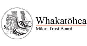 Whakatōhea Māori Trust Board