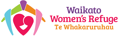Waikato womens refuge